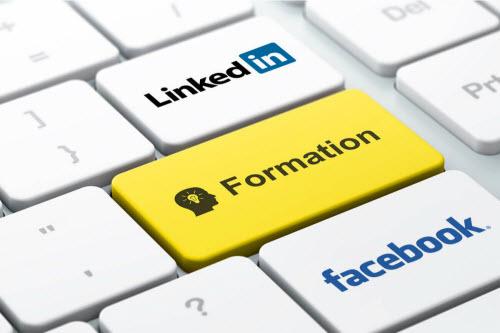 Formation-LinkedIn-Facebook