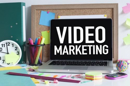 Videos et personal branding